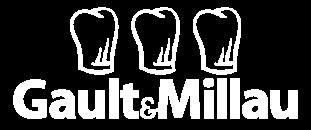 logo_gault_millau